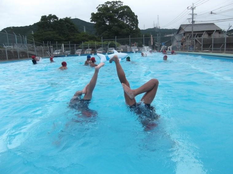 yosiki pool01