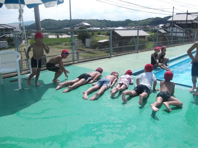 yosiki pool02