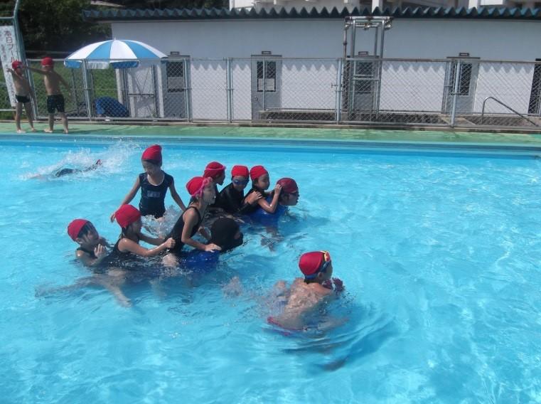 yosiki pool03